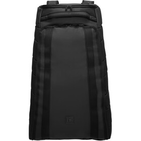 Douchebags The Hugger 60l Zaino, black out